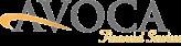 Avoca Financial Services